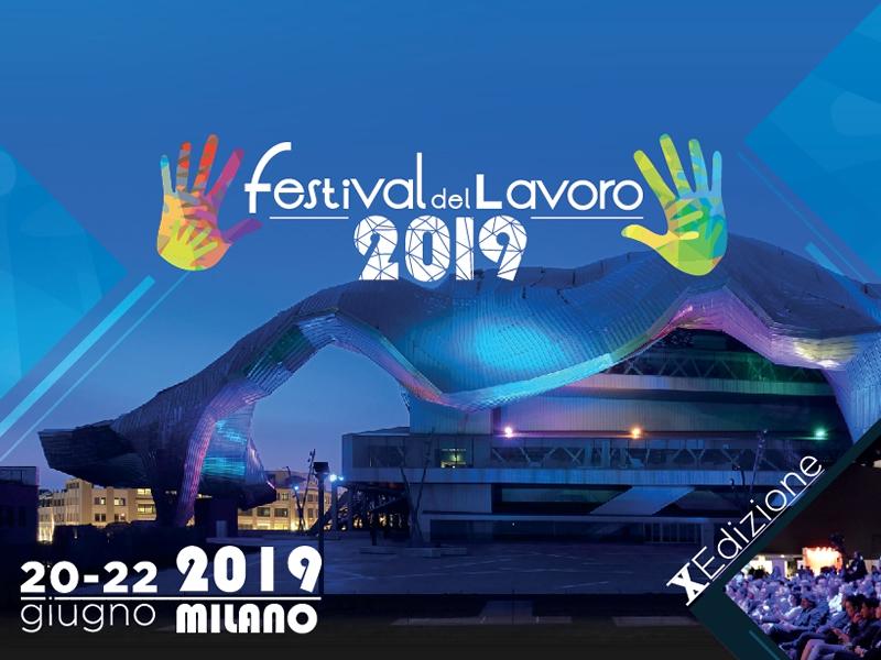Festival-del-lavoro-2