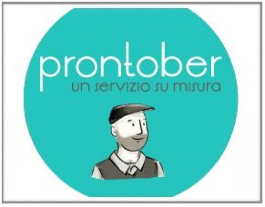 ProntoBer, un servizio su misura