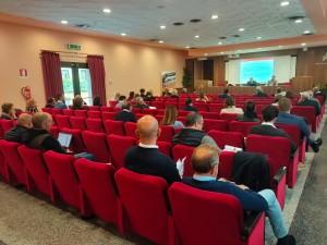 formazione consulenti del lavoro a Lecco