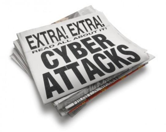 I nuovi rischi legati al mondo tecnologico.