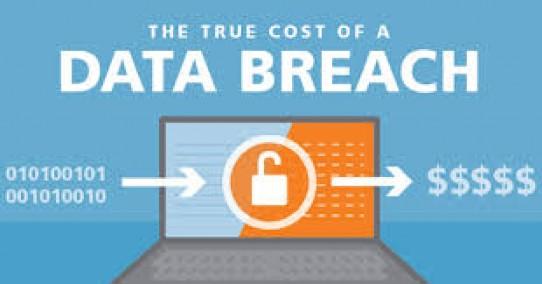 GDPR – Come coprire il rischio di Data Breach