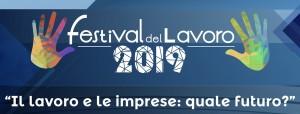 festival-del-lavoro-2019-3