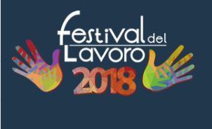 festival-lavoro-3
