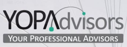 YOPAdvisors: la consulenza a misura di impresa