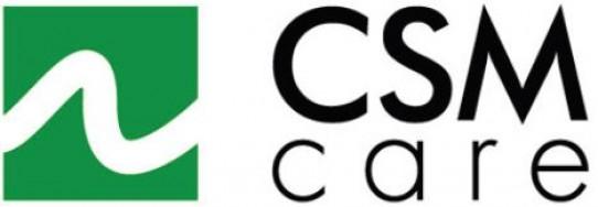 CSM Care: la sicurezza al servizio delle aziende