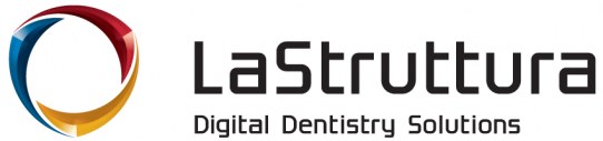 La Struttura – Digital Dentistry Solution
