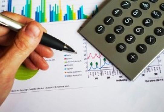 L'importanza della tutela assicurativa per l'imprenditore