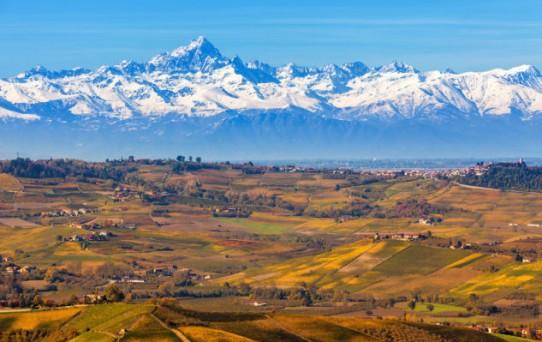 Anche Piemonte e Toscana siglano la convenzione. Per gli associati tante opportunità